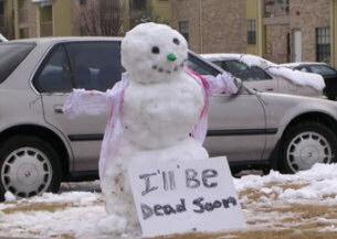 brave-snowman.jpg