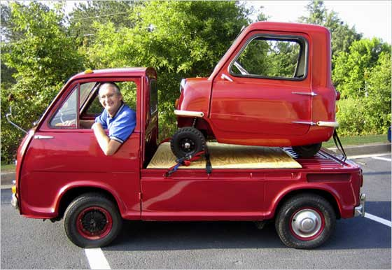 worlds-smallest-car-peel-p50